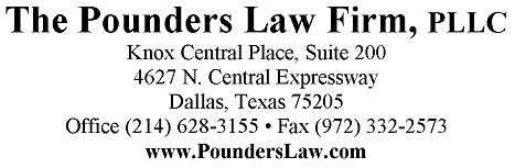 north texas business lawyer llc limited liability company sole proprietor partnership corporation llp