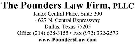 north texas business lawyer llc limited liability company sole proprietor partnership corporation llp